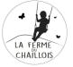 Logo_Farine